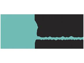 Logo Empreendimento